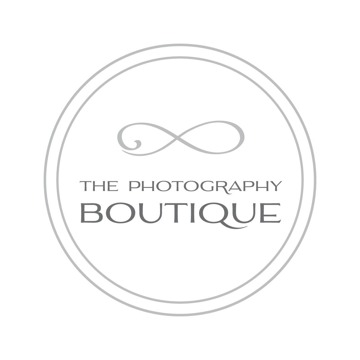 TPB_logo_white.png