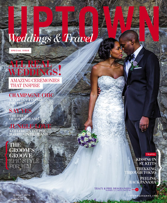 UPTOWN_weddins_travel_cover_2016.jpg
