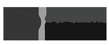 Logo - black2 350px.png