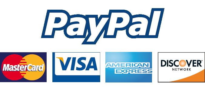 ccpaypal_logo_big.png