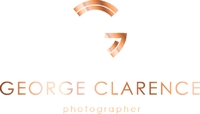 GC Sliced Logo Master A.png