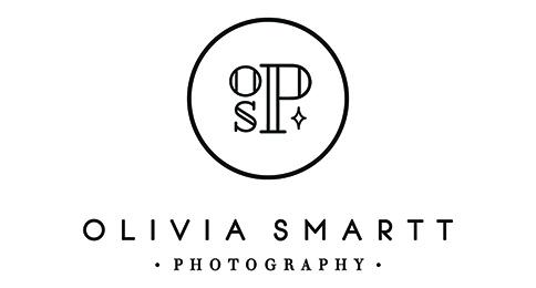 OliviaSmartt_Logo_black-01_260h-72ppi.jpg