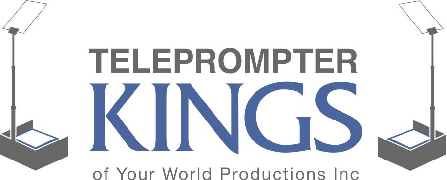 teleprompter_kings_logo.jpg