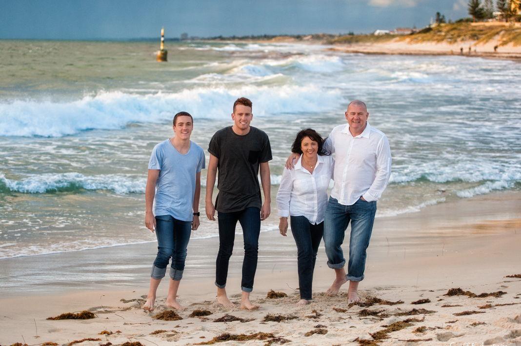 Family-Cottesloe-Beach.jpg