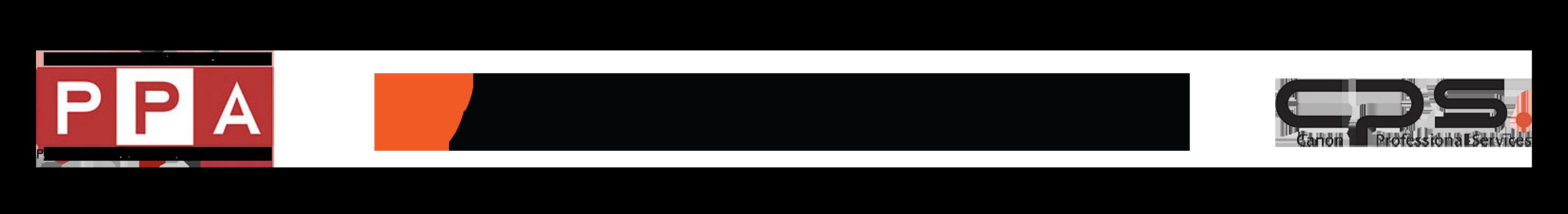 Membership Banner II.png