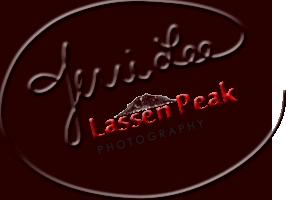 !Lassen Peak_2016-dksm.png