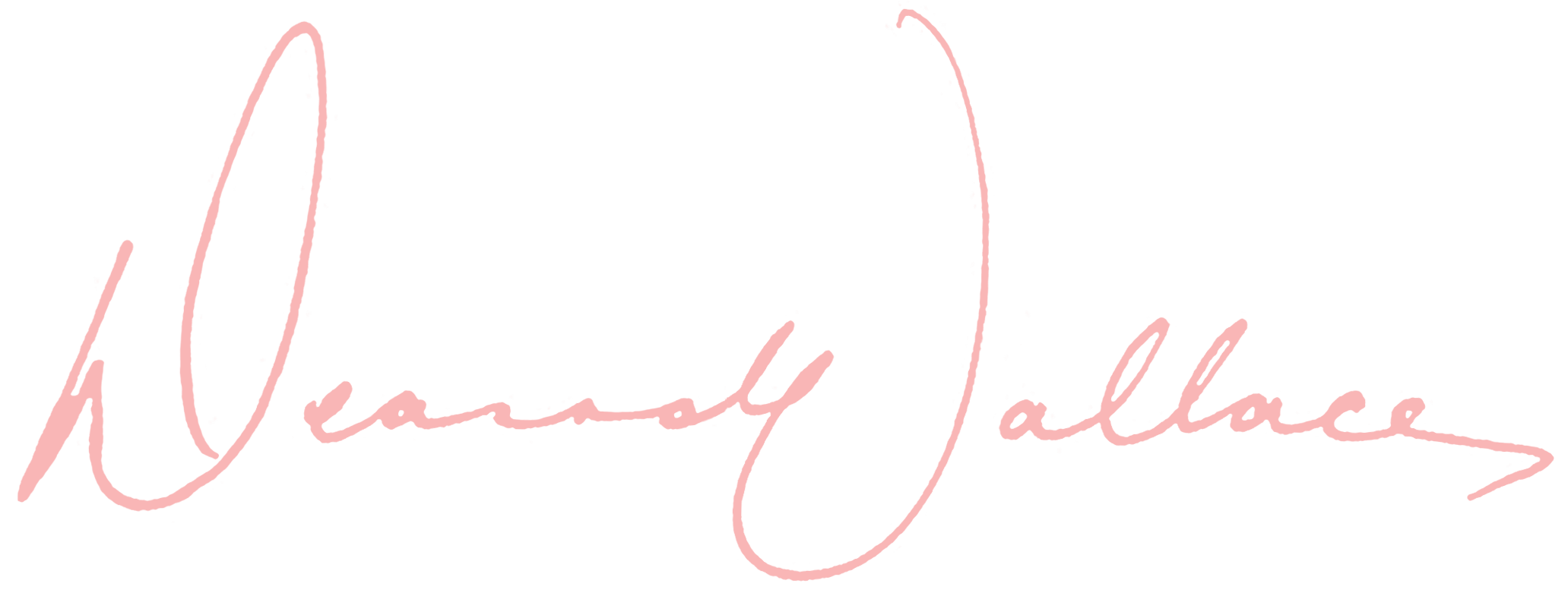 signature-logo-only-pink.png