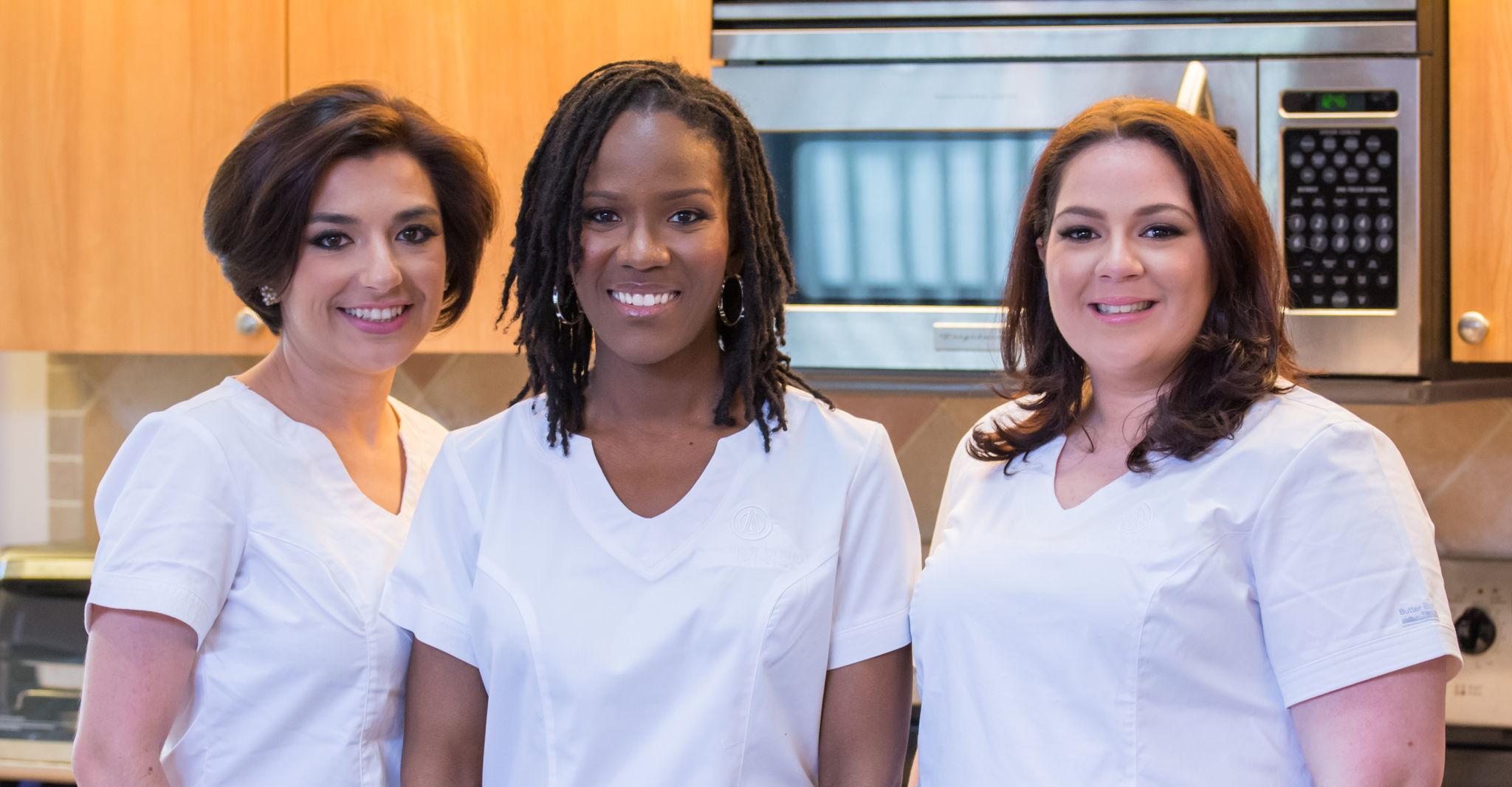 Postpartum Placenta Specialist Team.jpg